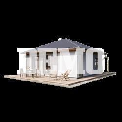 katalog-bungalov