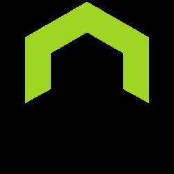 logo-stojne