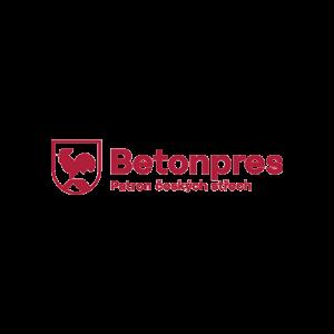 betonpres-logo