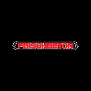 frischbeton-logo