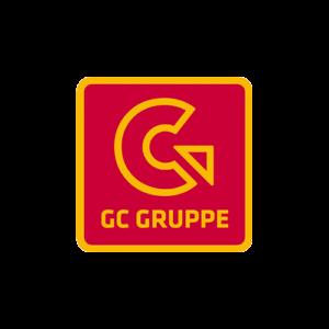 gc-grupe-logo