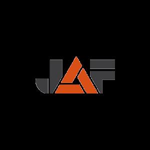 jaf-logo