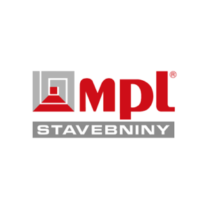 logo-mpl