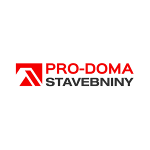 pro-doma-logo