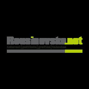 rousinovskonet-logo