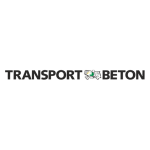 transport-beton-logo