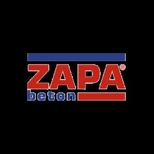 zapa-beton-logo