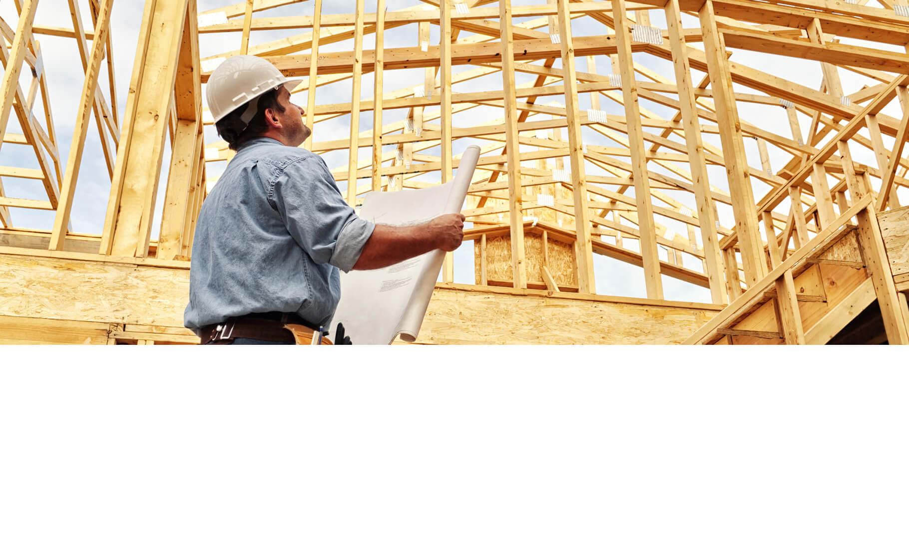 dřevostavby dokonale dřevostavby konstrukce technologie